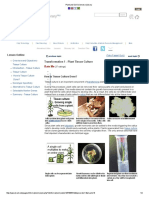 Plant and Soil Sciences eLibrary.pdf
