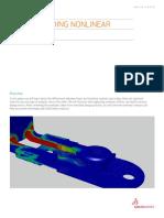 Nonlinear_Analysis_2010_ENG_FINAL.pdf
