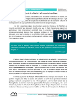 Séance 3 - C. De la francophonie de solidarité à la Francophonie politique.pdf