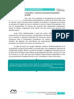 Séance 3 - B. La francophonie associative – creuset du mouvement francophone.pdf