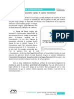Séance 3 - D. D'espace de coopération à acteur du système international.pdf