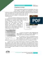 Séance 3 - A. La francophonie linguistique et coloniale.pdf