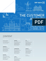 eBook Customer Journey En