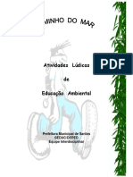 cad_lud_cam_mar.pdf