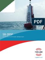 Sb 285p Buoy