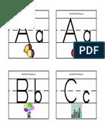 alphabet-flash-cards-pictures-zaner-bloser (1).pdf
