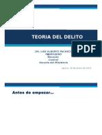 2447_teoria_del_delito.