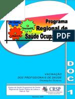 quadro de vacinação.pdf