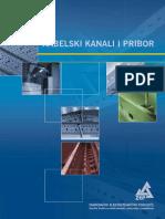 ZEP katalog.pdf