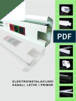 katalog KK kanalica.pdf