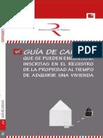 Guia de cargas Registro de la Propiedad.pdf