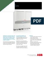 PVI-10.0-12.5_BCD.00378_EN_RevE