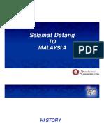 selamat datang malysia.pdf