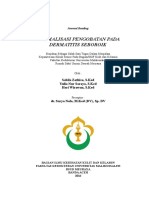COVER Jurnal DS.docx