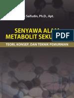 Senyawa_Alam_Metabolit_Sekunder_Azis.pdf