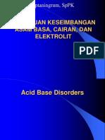 Analisis gas darah dan pem lab neonatus (2).pdf