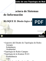 red de distribucion.pdf