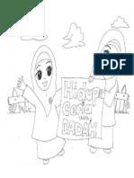 poster antidadah1.pdf