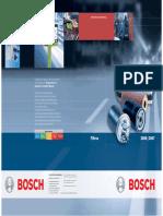 Catalogo-Filtros-2007.pdf