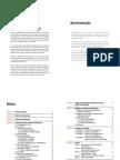 Af_Apostila_Conceitos_e_Projetos.pdf