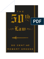 50 Cent 50th Law Pdf
