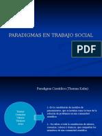 Presentación 1 (Paradigmas)