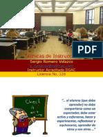Técnicas de Instrucción.pdf