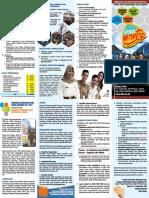 LEAFLET-DIV-PMB-2017-okay.pdf