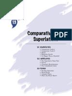 Comparative and Superlative.pdf