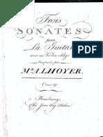 op 17, 3 Sonates, ch (+ vln).pdf