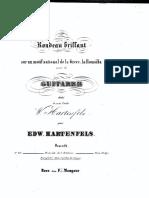 Hartenfels Edward.pdf