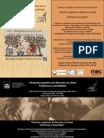 museo practicas populares de atención a la salud (3) (1) (1).pdf