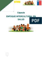 1.Contenido_Capsula_Enfoque_Intercultural_en_Salud.pdf