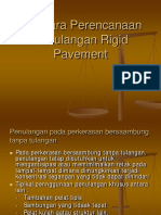 12-penulangan-rigid-pavement.pdf