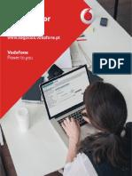 Manual_Utilizador_e-Fax.pdf
