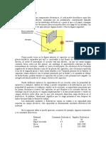 EL_CAPACITOR.pdf