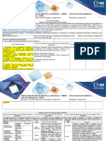 Guía de Actividades y Rúbrica de Evaluación Diagnóstico de Necesidades de Aprendizaje (1)
