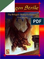 Dragon_Strike_TSR.pdf