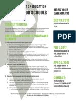 Green Ribbon Schools PSFA Flyer.pdf