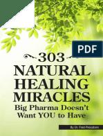 LHA-NaturalHealingMiracles (1)