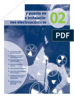 Sonorizacion de pequeñas y medianas instalaciones.pdf