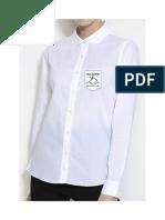blusa dama.pdf