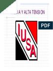 Productos de media y alta tension.pdf