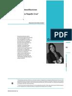 Jovenes_riesgos_y_desafiliaciones_Reguillo_Entrevista_.pdf