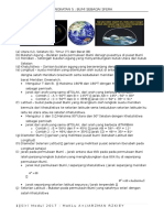 f5 - 20 Bumi Sebagai Sfera