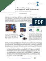 Simulated Interviews.pdf