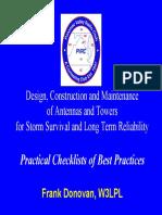 w3lpl_dayton_2006.pdf