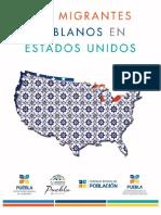 migrantes-poblanos-ligero.pdf