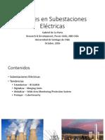 Avances en Subestaciones Eléctricas (1).pdf