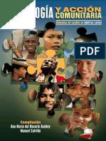 Psicologia_y_accion_comunitaria.pdf